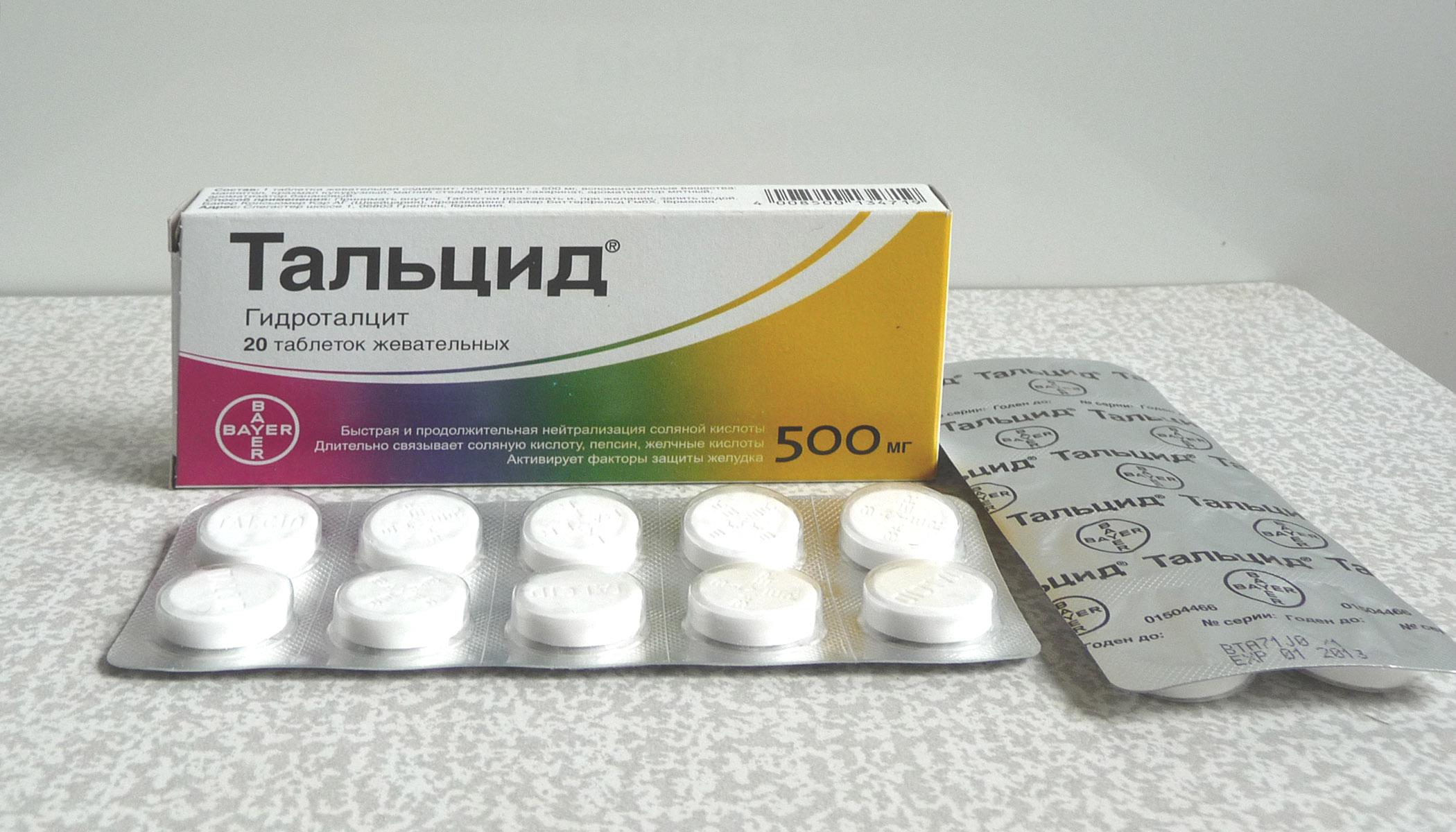 лекарственный препарат снижающий холестерин