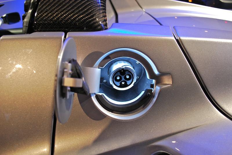 File Tesla Roadster Charging Port Dsc 0313 Jpg