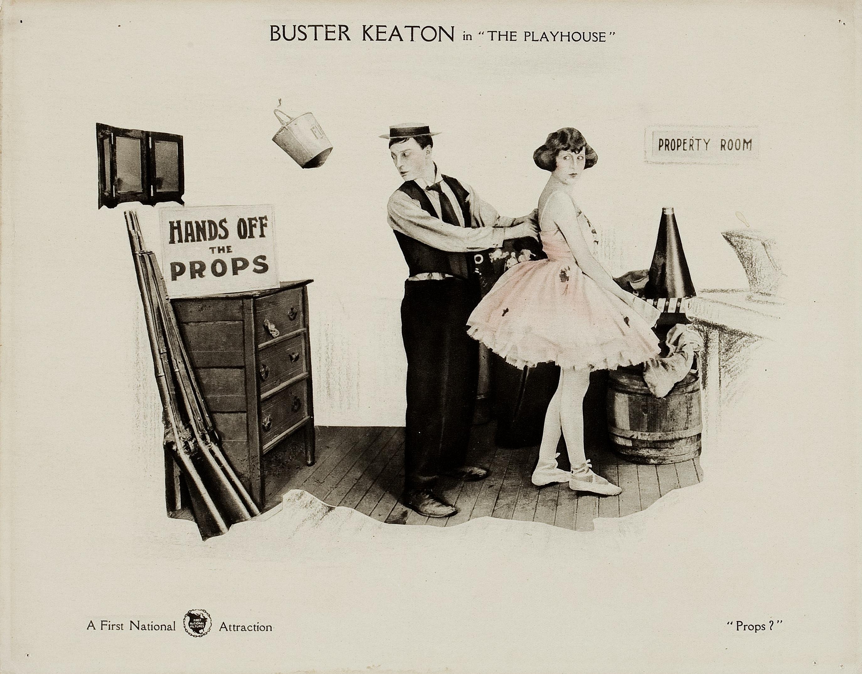 https://upload.wikimedia.org/wikipedia/commons/9/9a/ThePlayhouse-1921-lobbycard.jpg