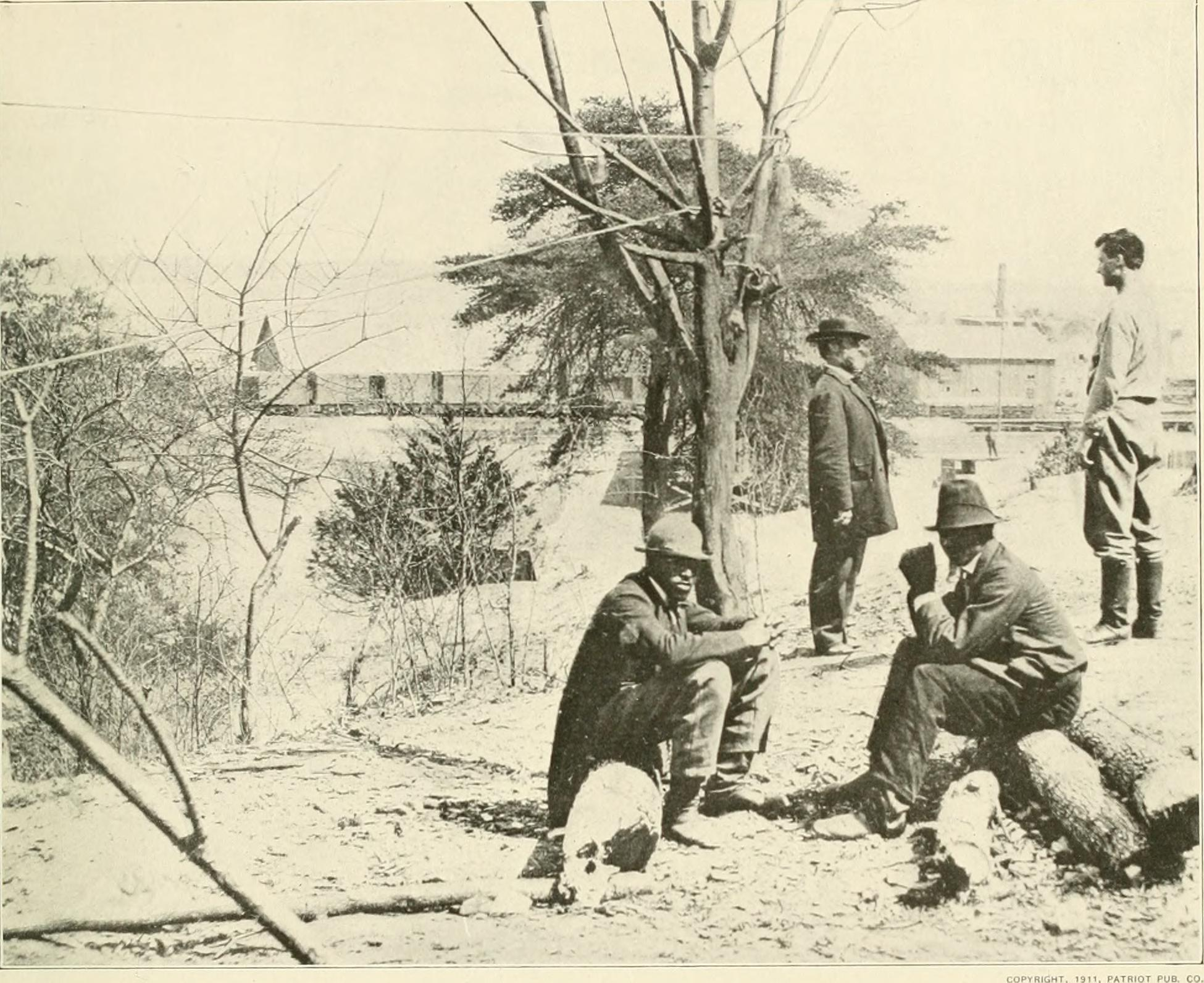 File:The photographic history of the Civil War - thousands