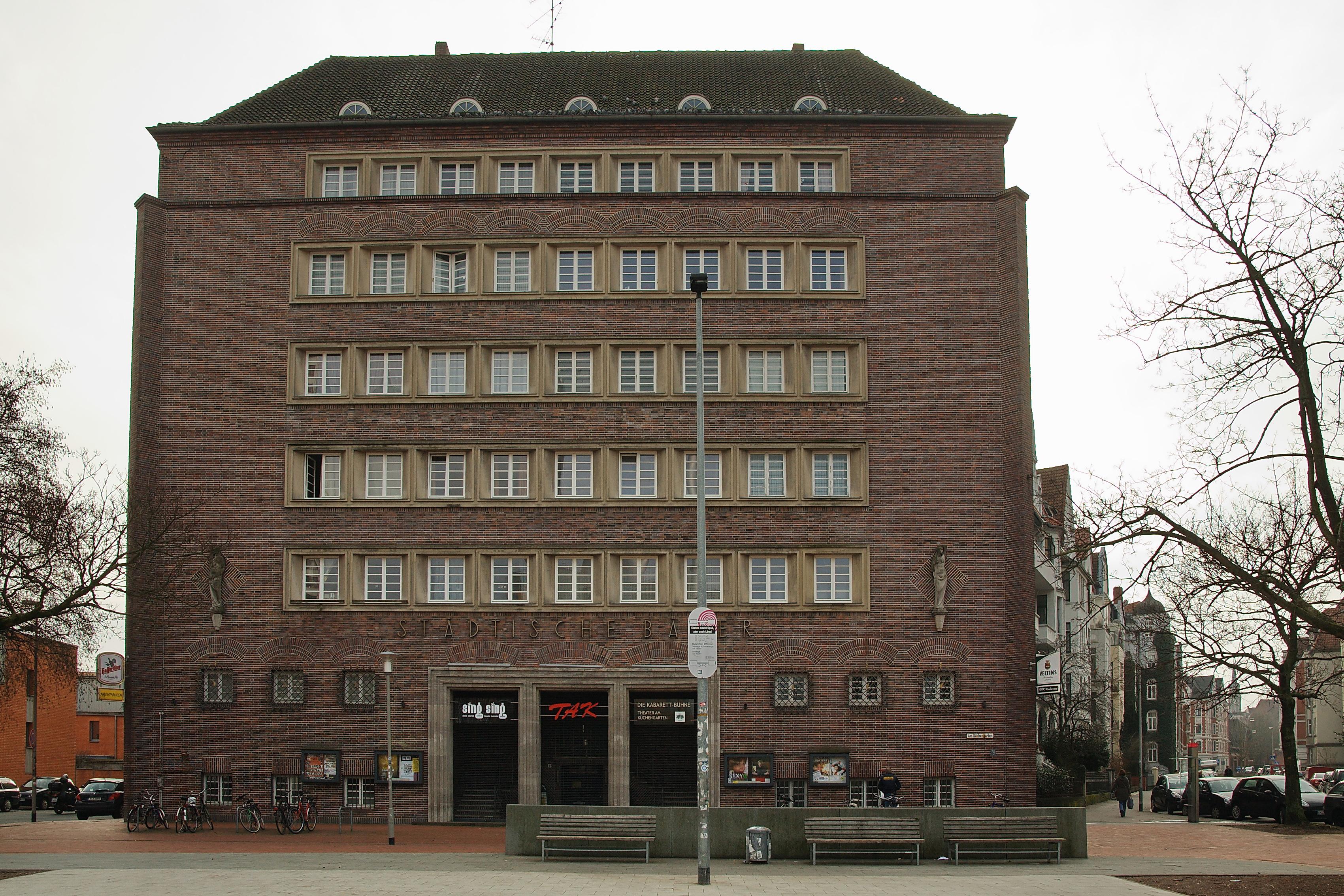File Theater Am Kuchengarten Hannover Img 3615 Jpg Wikimedia Commons