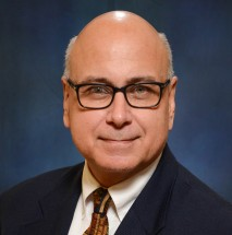 Thomas E. Baker American law professor