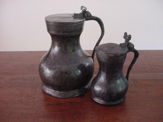 File Tinnen kan 15e eeuw jpg   Wikimedia Commons
