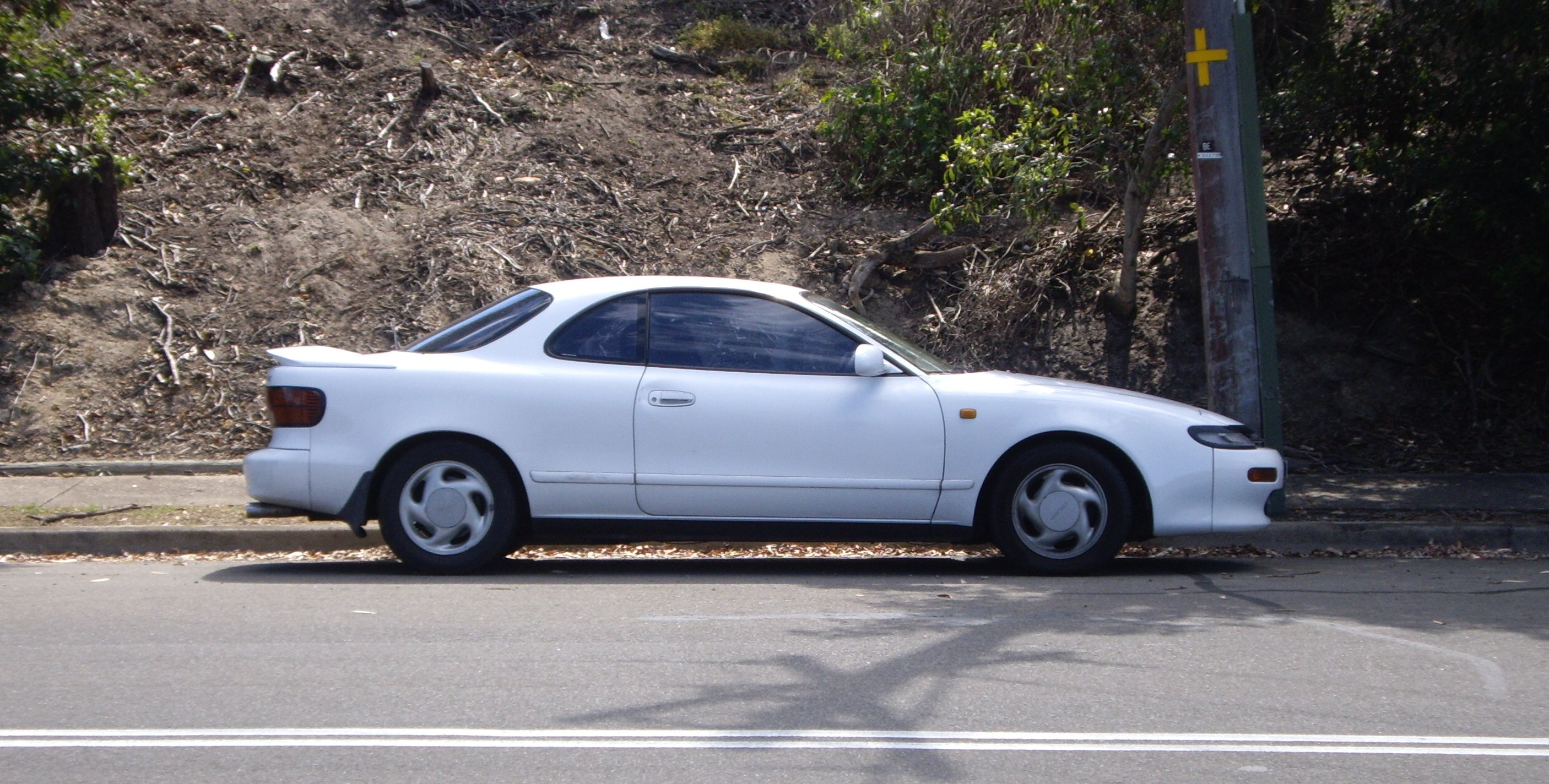 File Toyota Celica Sx Coupe 4 Jpg Wikimedia Commons