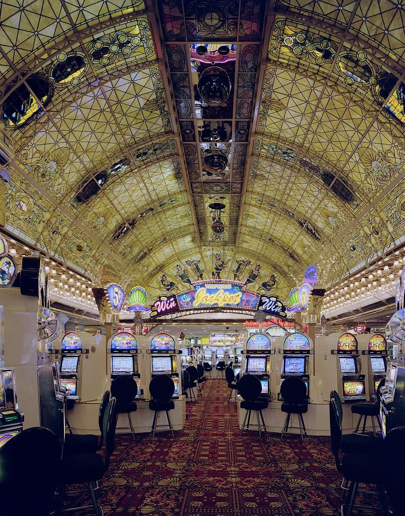 Hotel Du Casino Vierville Sur Mer