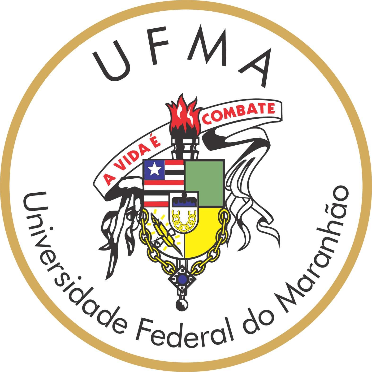 Veja o que saiu no Migalhas sobre Universidade Federal do Maranhão