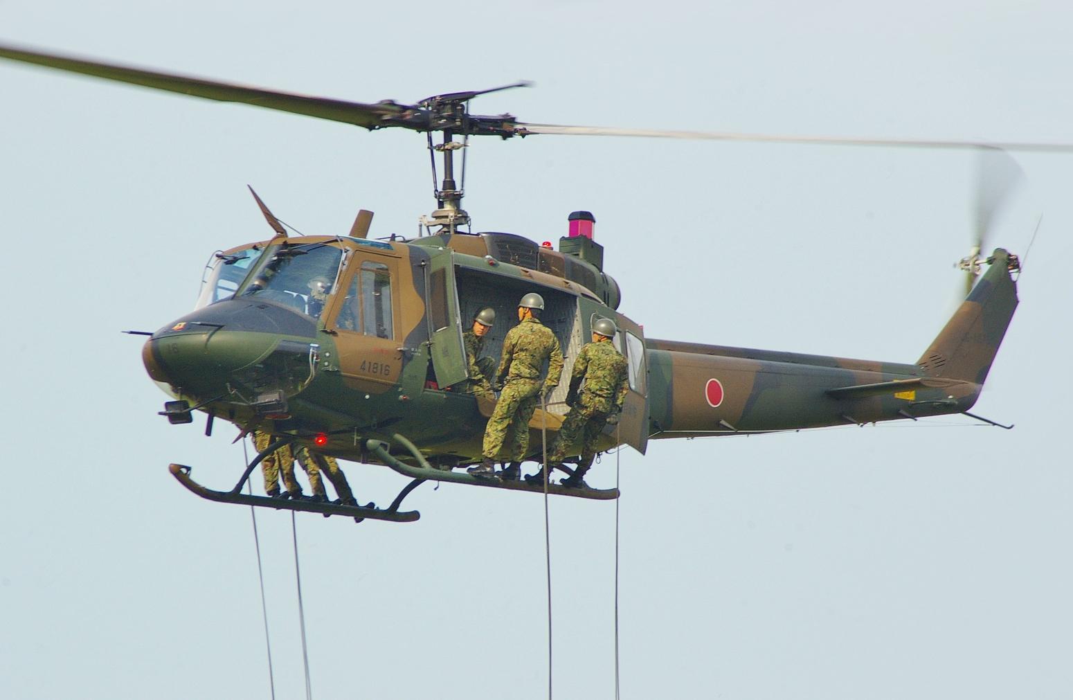 Картинки по запросу UH-1