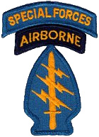 File:US Army Special Forces.Airborne patch.jpg