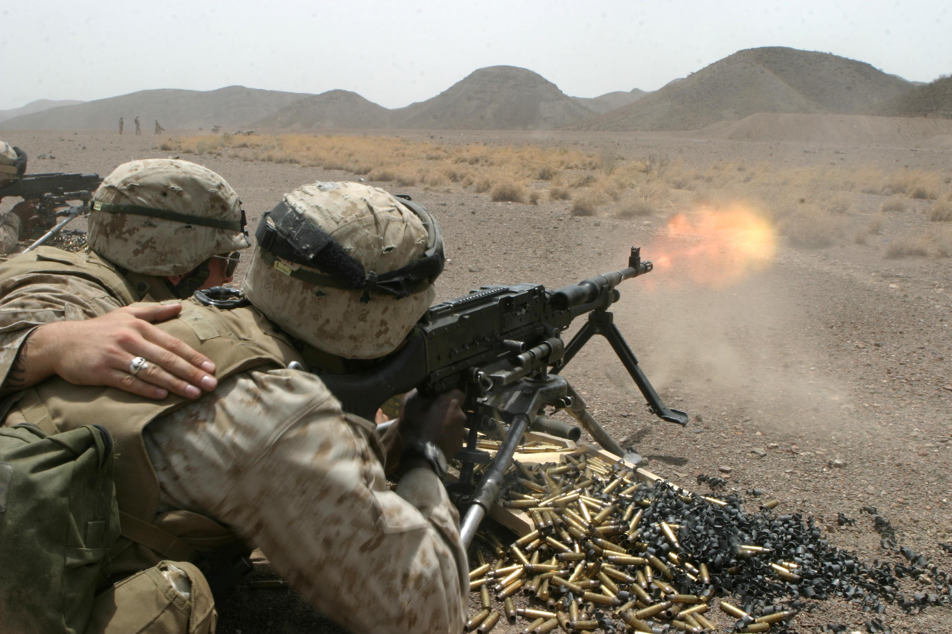 File:US Navy 050809-M-5900L-087 U.S. Marine Corps Lance ...