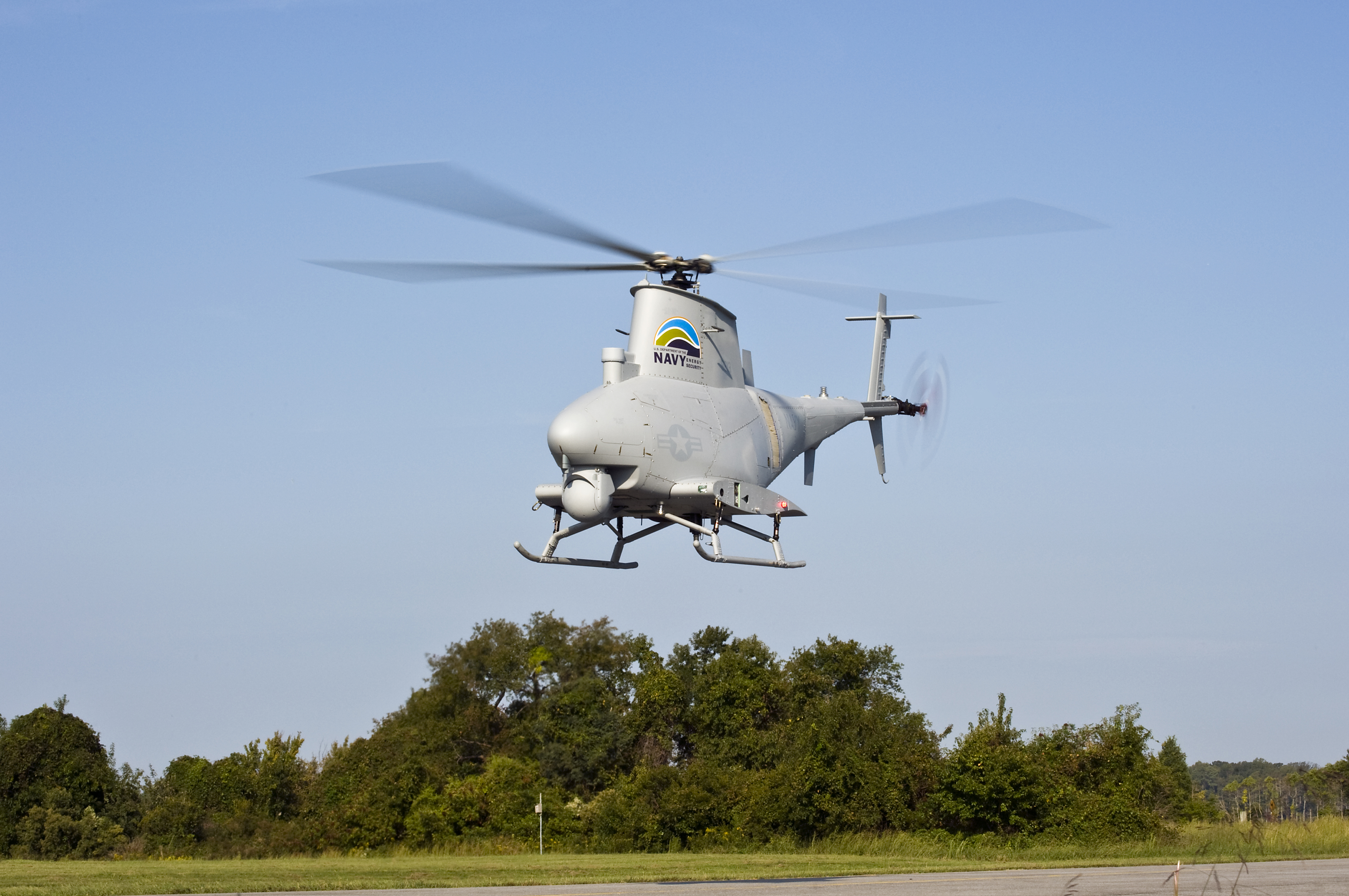 drones unmanned aerial vehicles essay Owing to their dynamic and multidisciplinary characteristics, unmanned aerial  vehicles (uavs), or drones, have become increasingly popular.