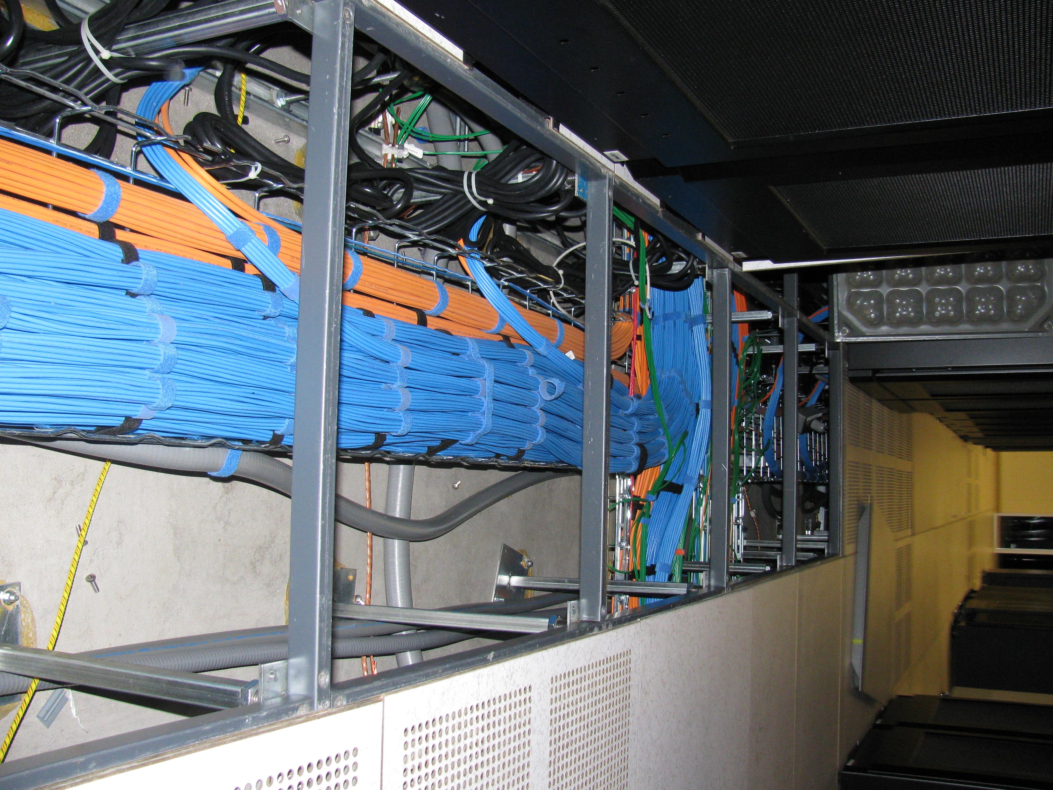 File:Under Floor Cable Runs Str 2