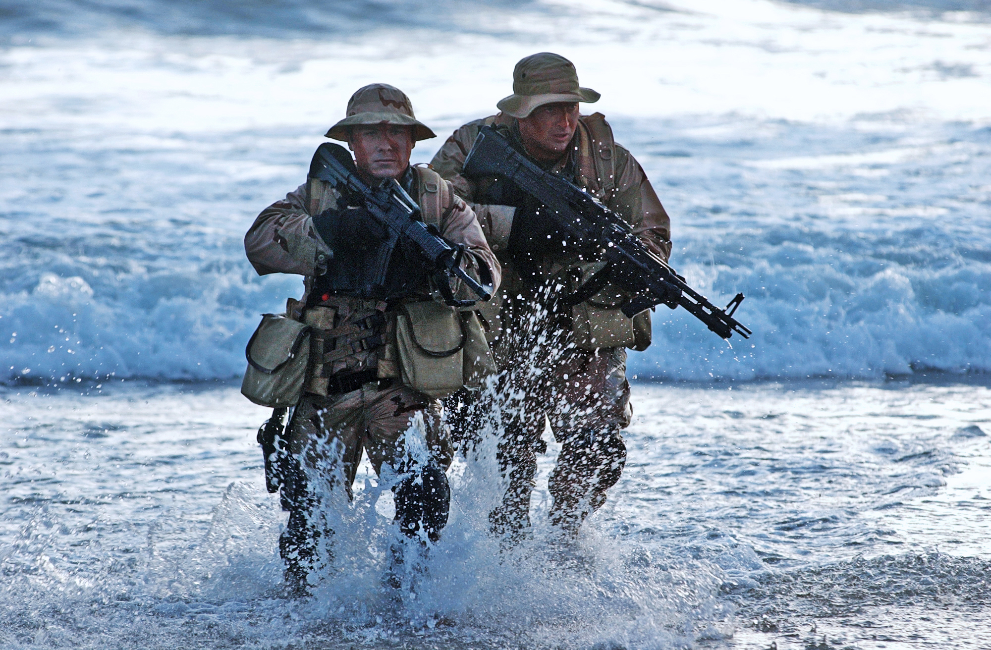 United States Navy Seals 2000 215 1312 Militaryporn