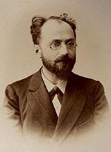 Václav Dobruský.jpg