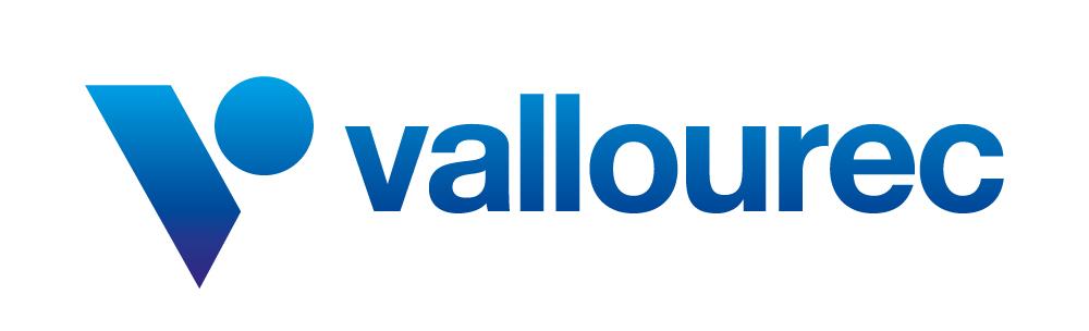 Vallourec forex волгоградский пр