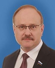 Vasily Ikonnikov 2016.jpg