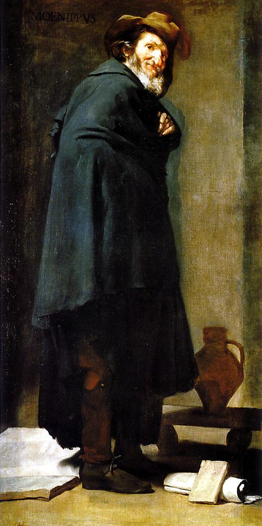Velazques moenippus 1639.jpg