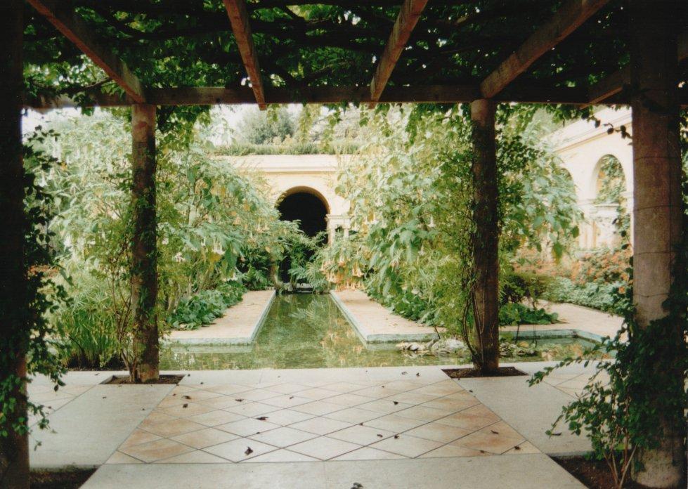 File:Villa Ephrussi de Rothschild 03.jpg - Wikipedia