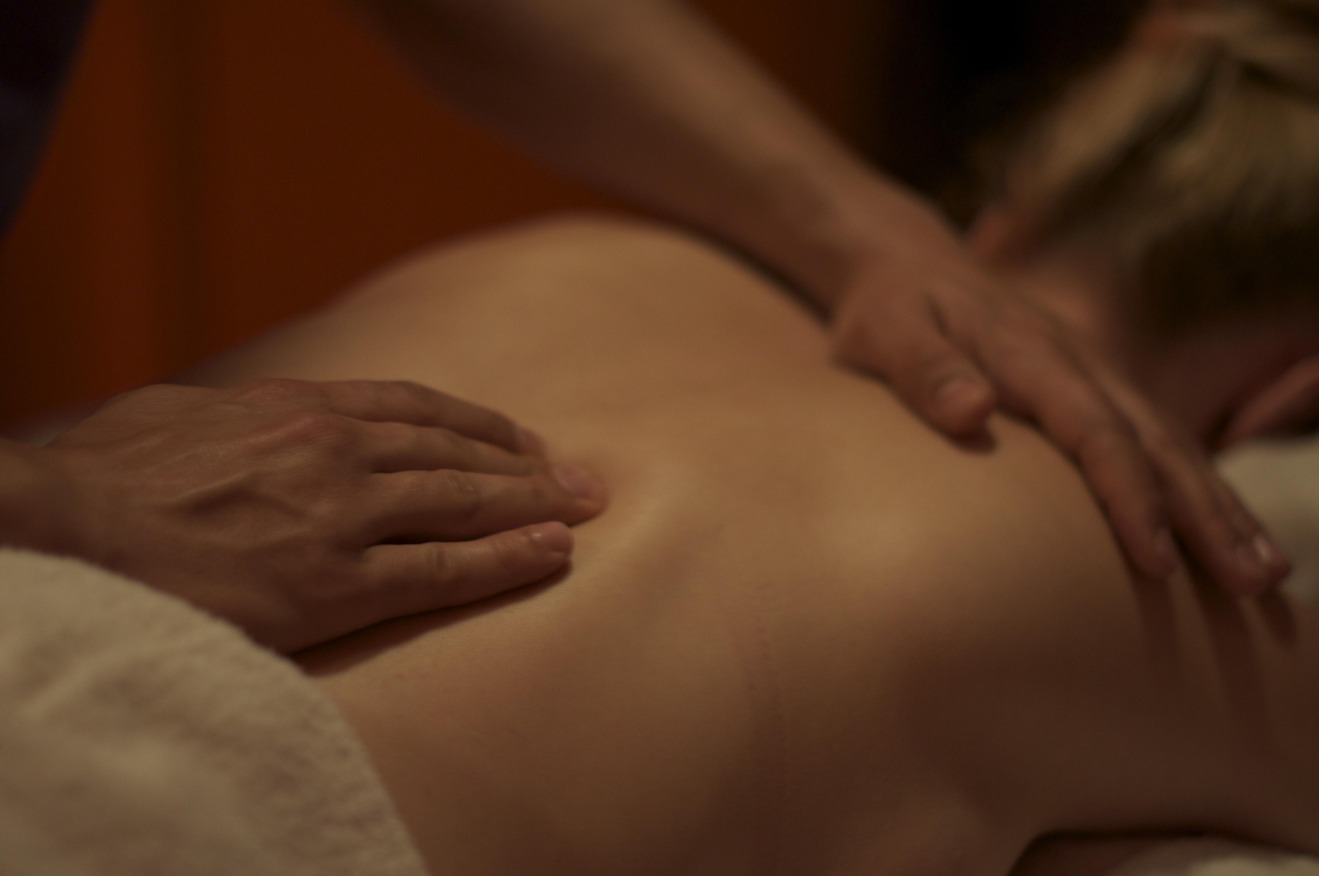 Лечебно эротический массаж индивидуалки из г киров