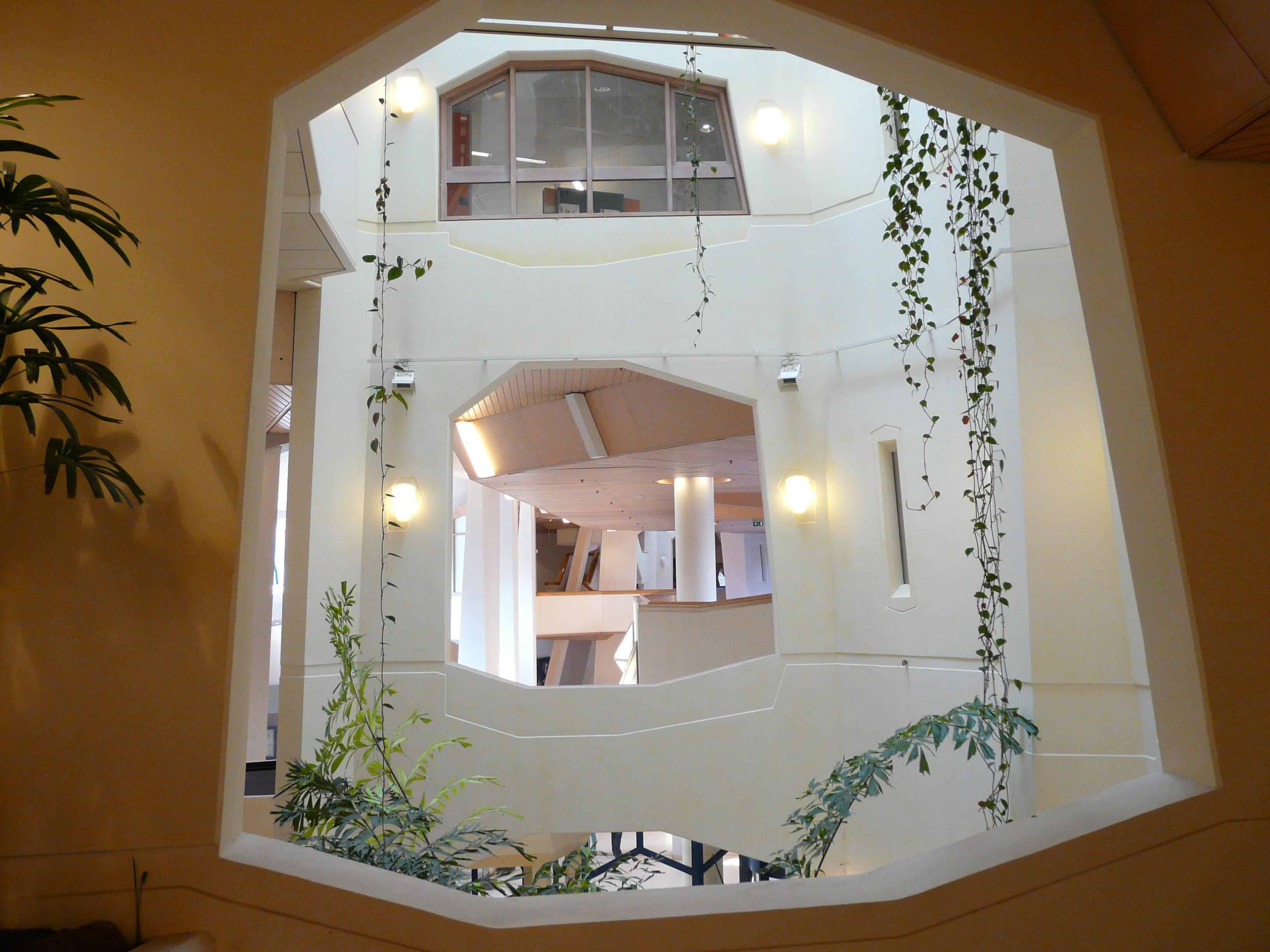 Ing Kantoor Amsterdam : Meet up op kantoor acanthus ing bürofoto glassdoor