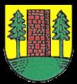 Wappen Boesingen.png