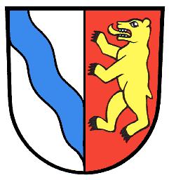 Bild:Wappen Eggingen.png