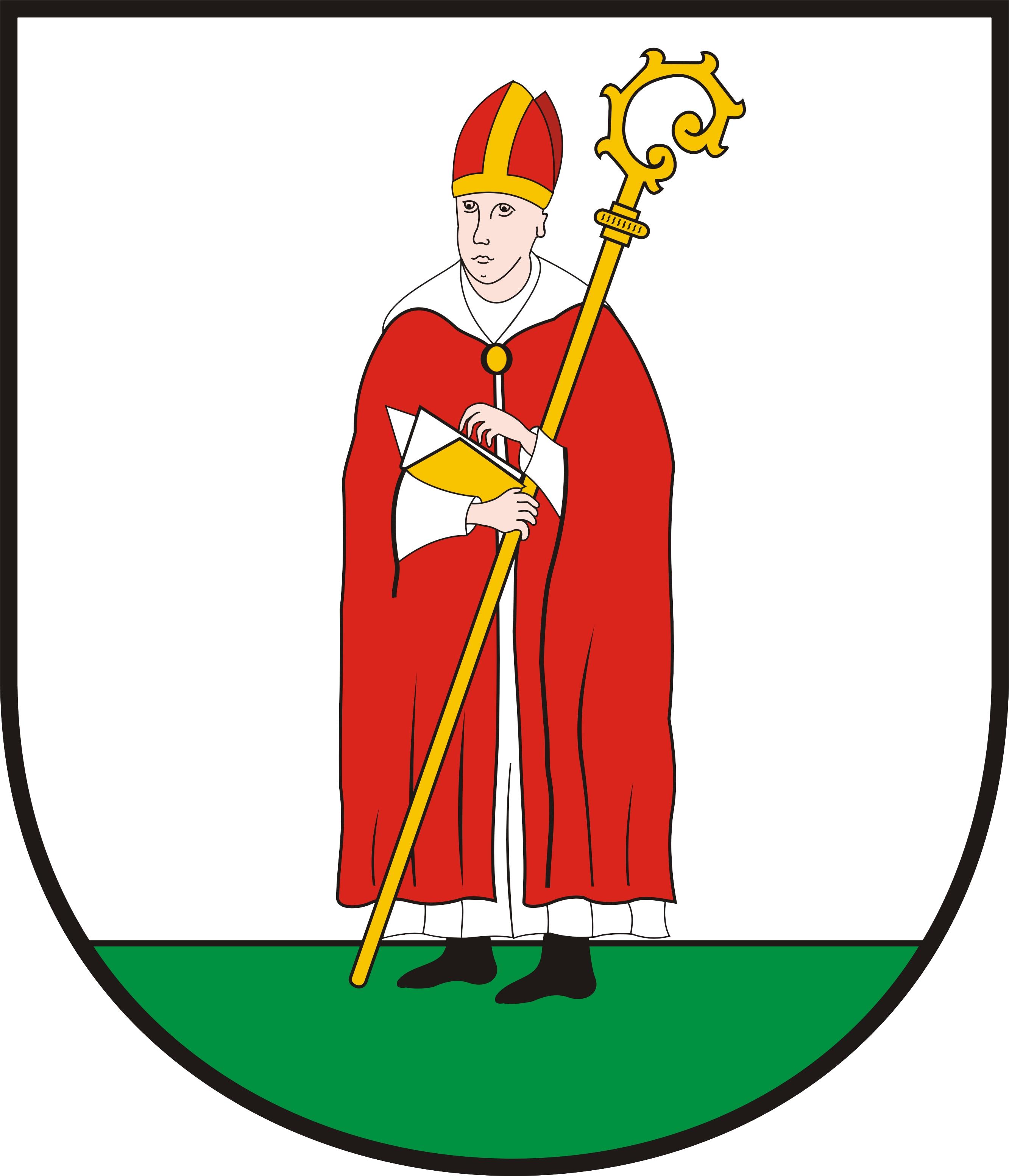 Neckarbischofsheim