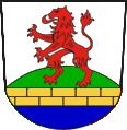 Wappen Seebergen.png