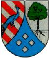 Wappen von Döttesfeld.png
