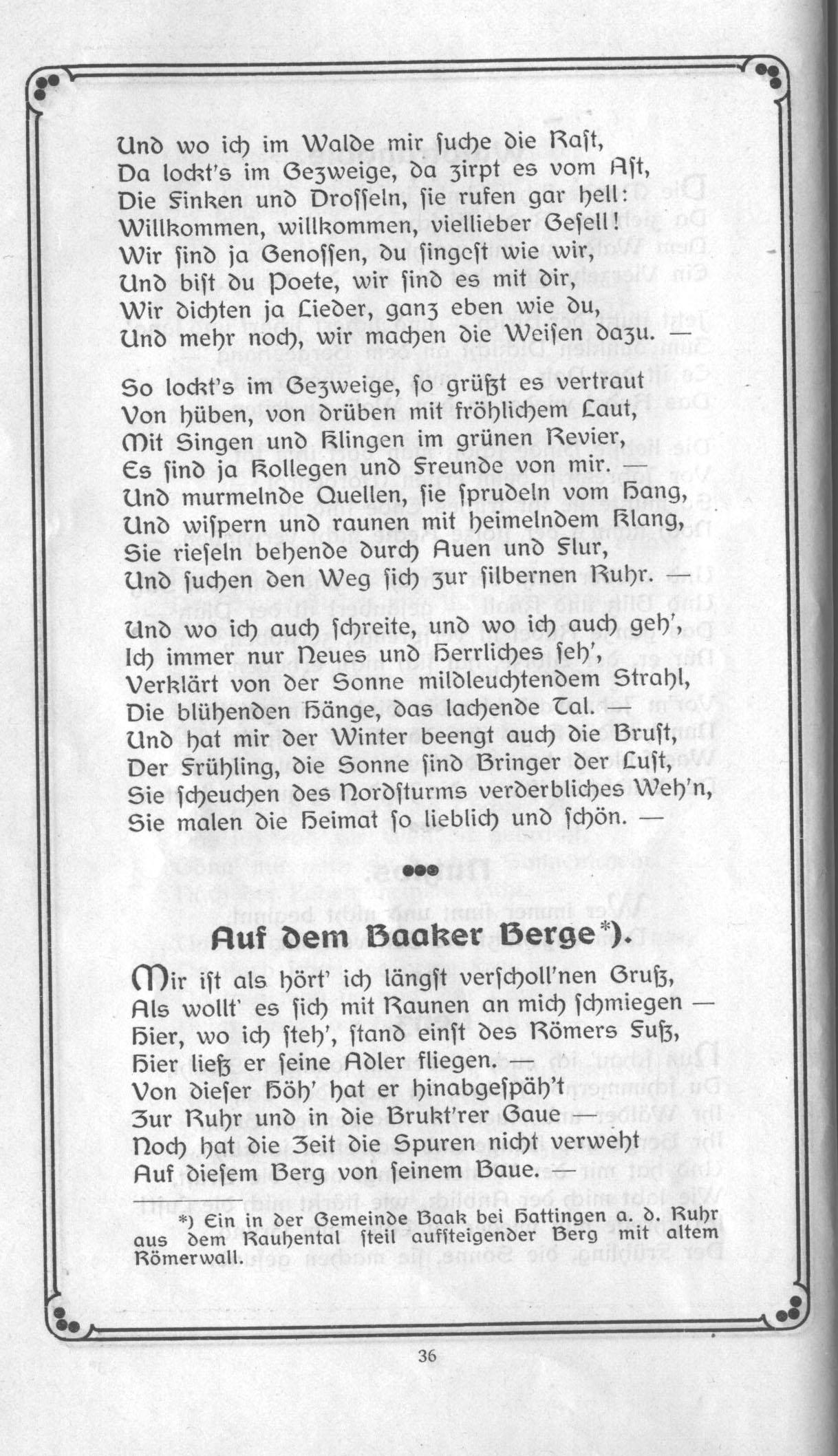 File:Was Die Ruhr Mir Sang (Kämpchen) 036.jpg - Wikimedia Commons
