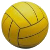 Fájl:Water Polo ball.png