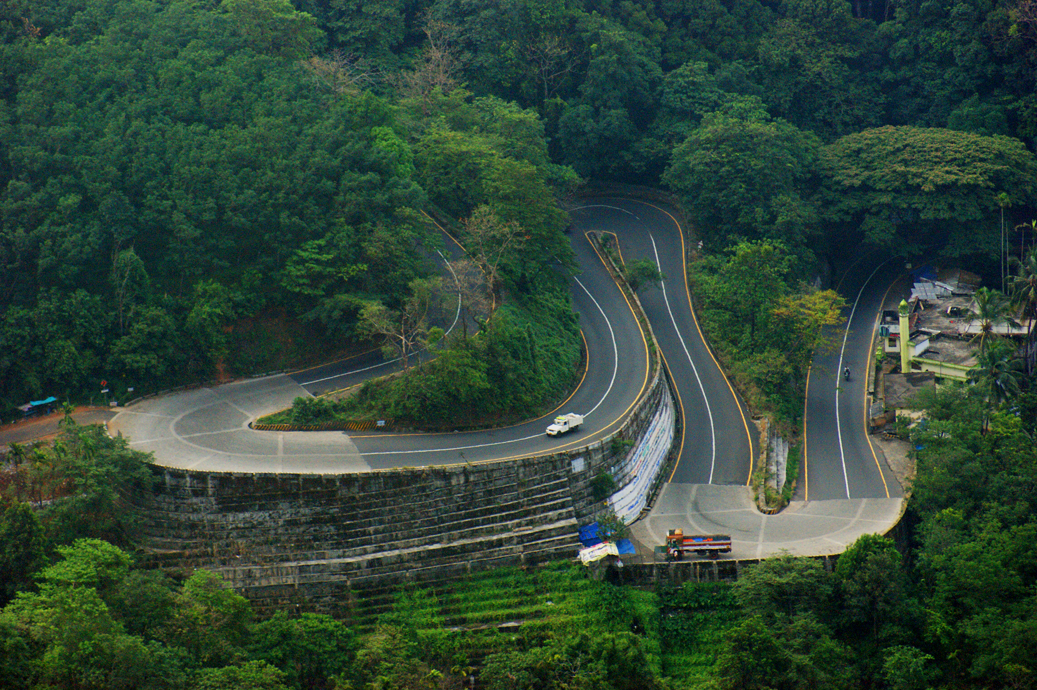 File Wayanad Churam Wikimedia Commons