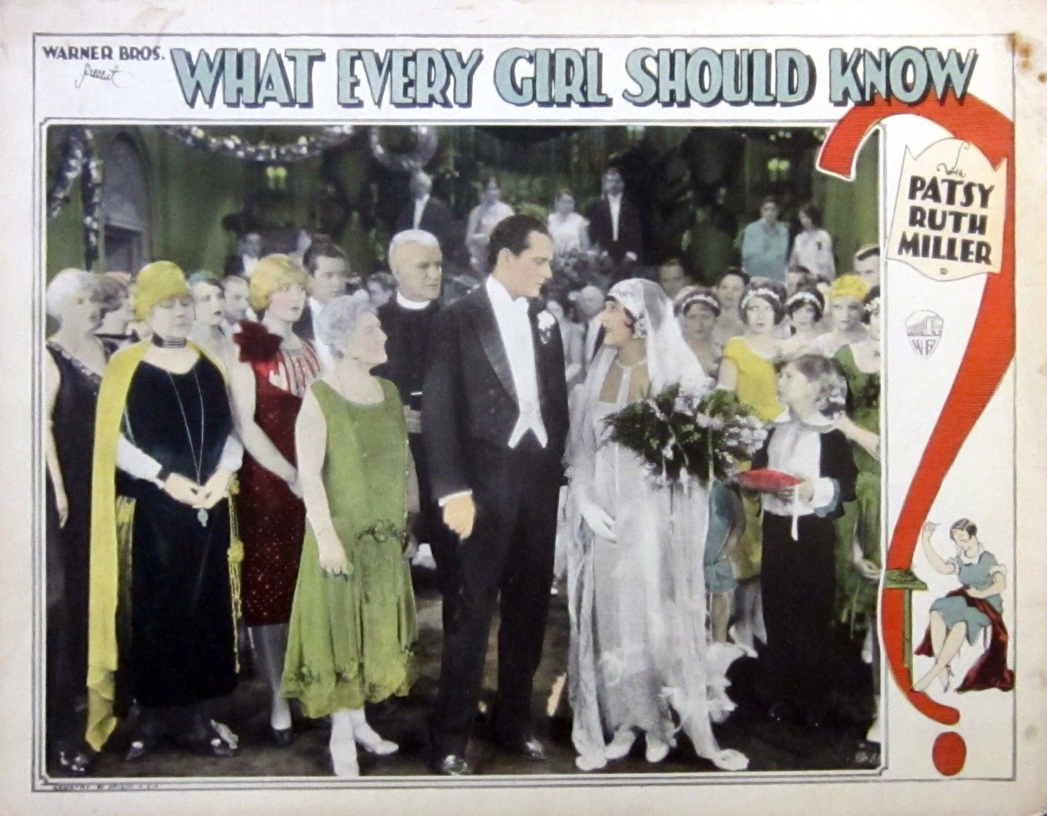 What_Every_Girl_Should_Know_lobby_card.j