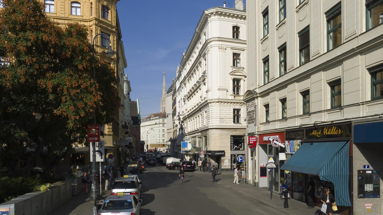 Wien 01 Tegetthoffstraße a.jpg