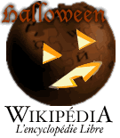 File:WikiHalloween.png