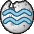 Wikipedia-Marker-6.png