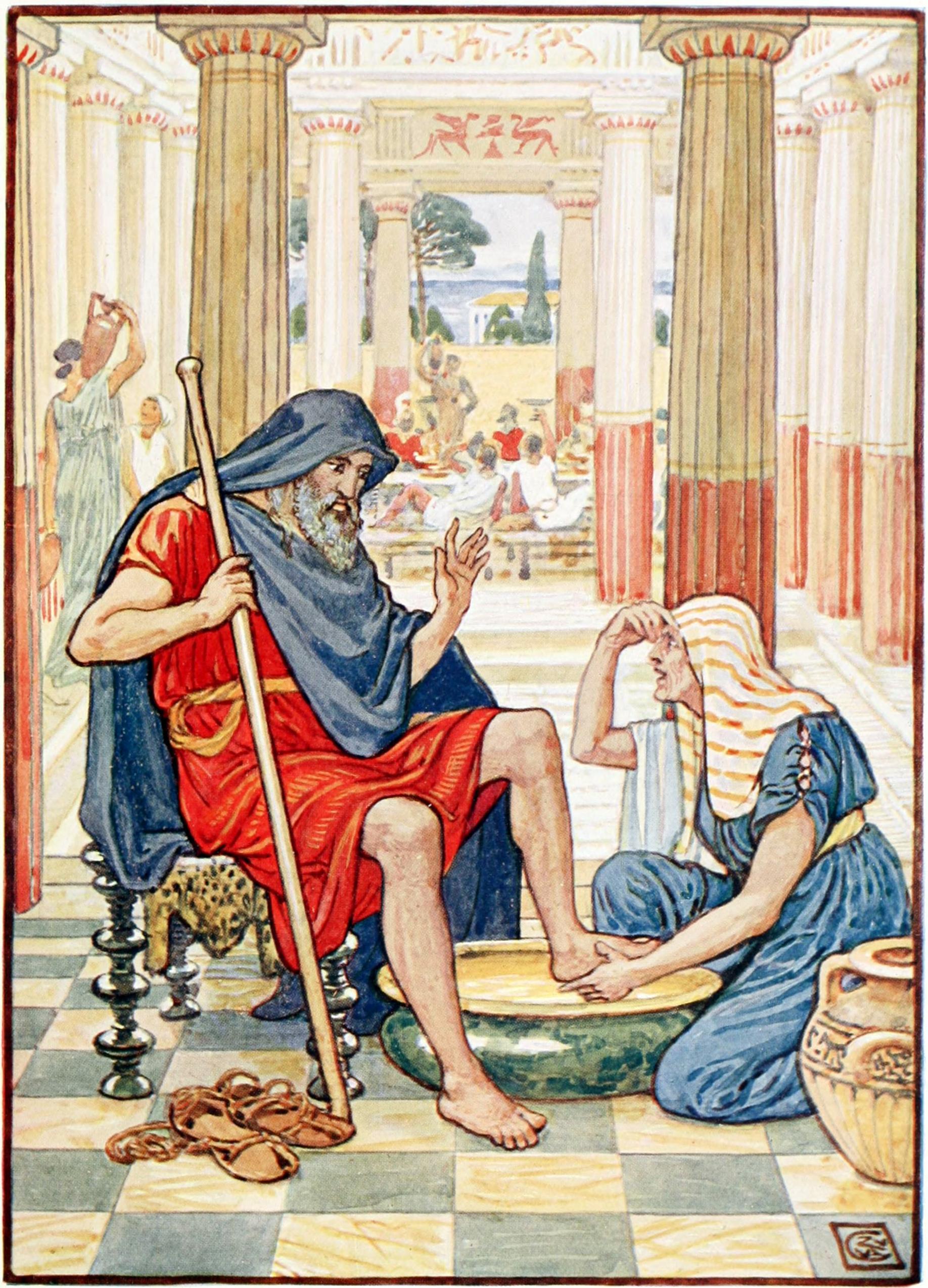 Fichier:Yea, Verily, thou art odysseus.jpg — Wikipédia