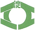 Yodoe Tottori chapter.JPG
