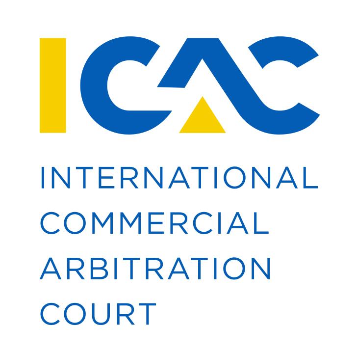 5 арбитражные суды рф система и компетенция