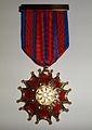 Медаль Гюльагаси.jpg