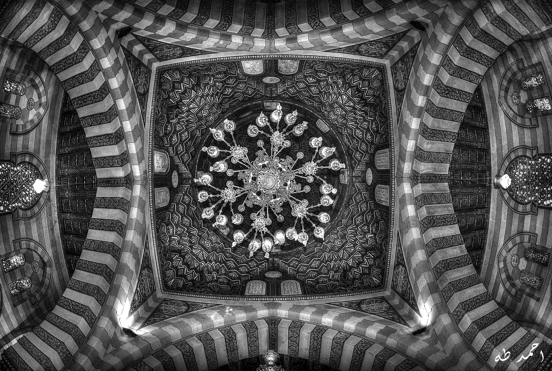 Black pixel kaleidoscope 2 dating