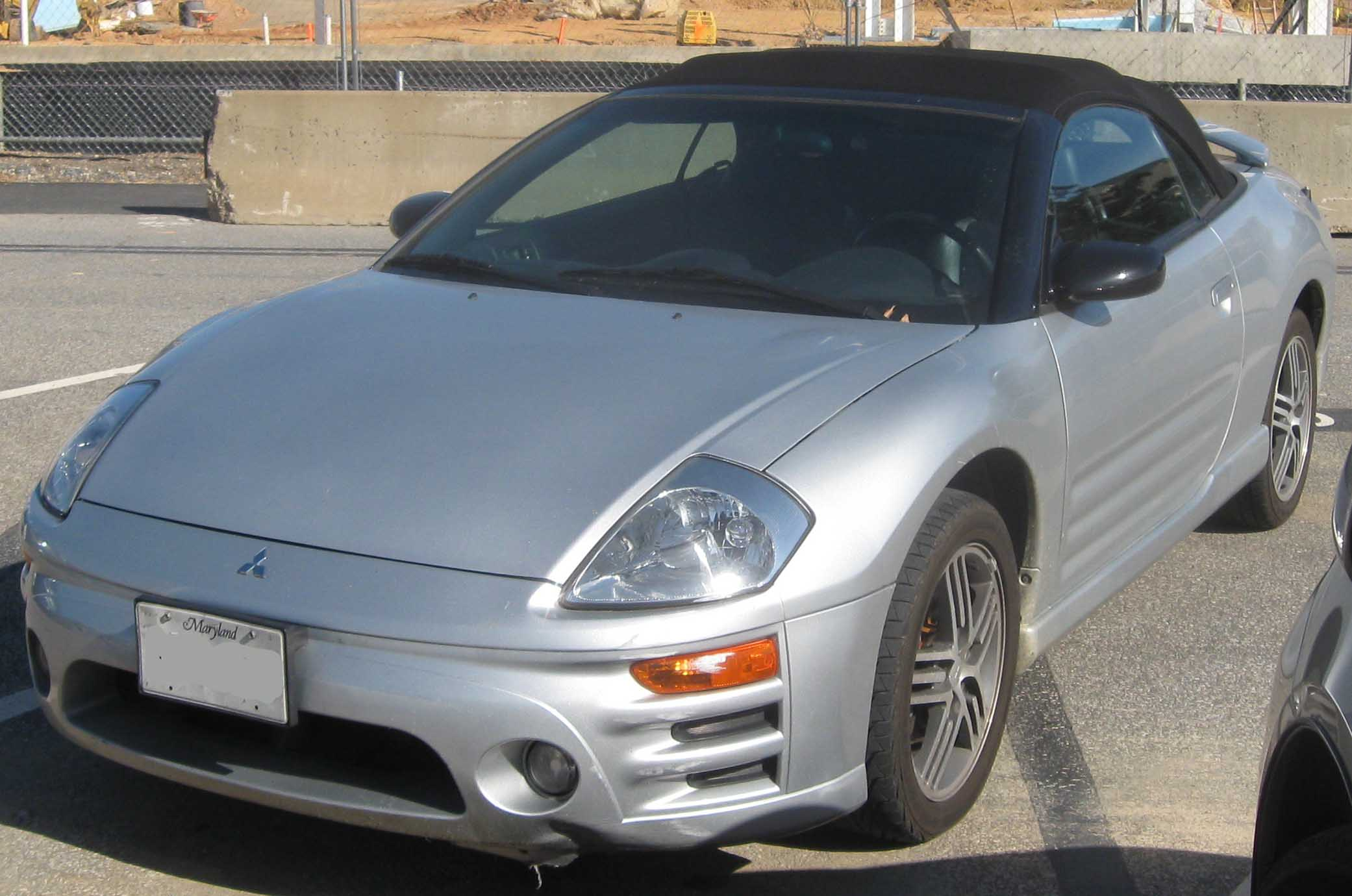 file00 02 mitsubishi eclipse spyderjpg wikimedia commons