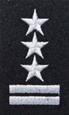0016 Pułkownik ZS.png
