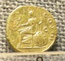 97a4bbea53 File:09 sesterzio di marco aurelio, zecca di roma, 172-172.jpg ...