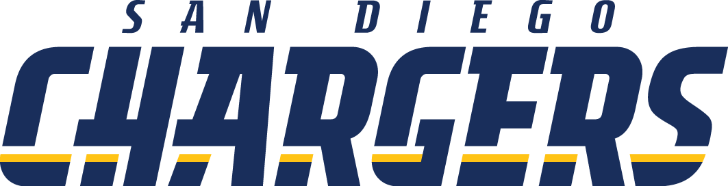 File 1795 San Diego Chargers Wordmark 2007 Png Wikimedia