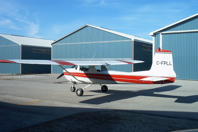 cessna pilots 414 manual