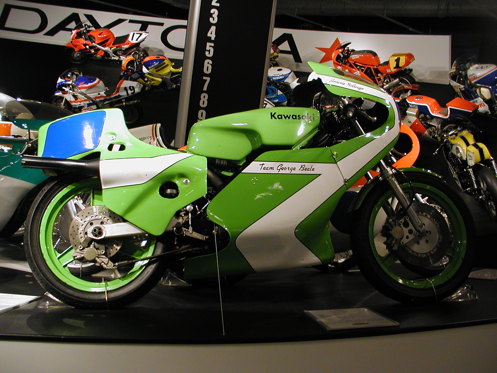 Suzuki Kr  Engine