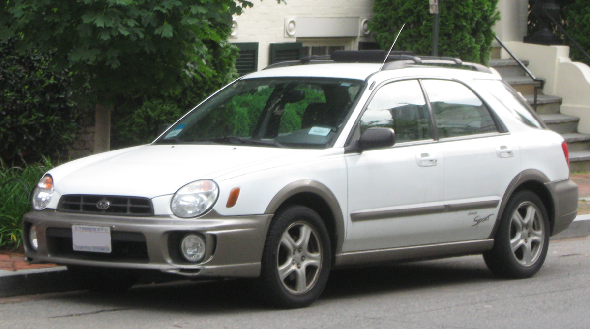 file:2002-2003 subaru outback sport  - wikimedia commons