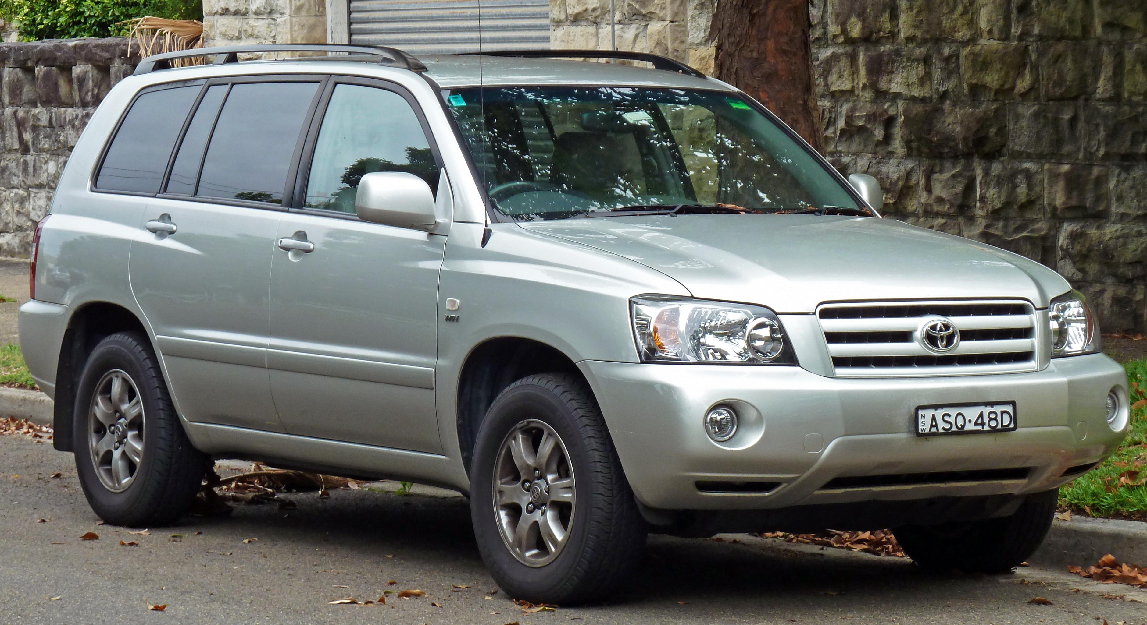 Harga Toyota Alphard 2013 Daftar Harga Mobil Baru Dan