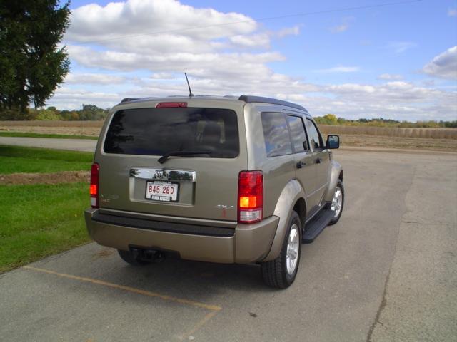 Durango National Car Rental