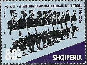 1946 Balkan Cup - Wikipedia